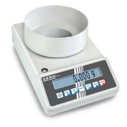 Balança Precisão modelo 572