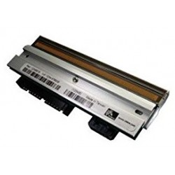 Cabeça Impressão ZM400