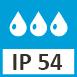 IP54.png