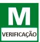 VERIFICACAO.jpg